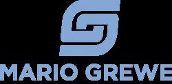 MG_Logo3