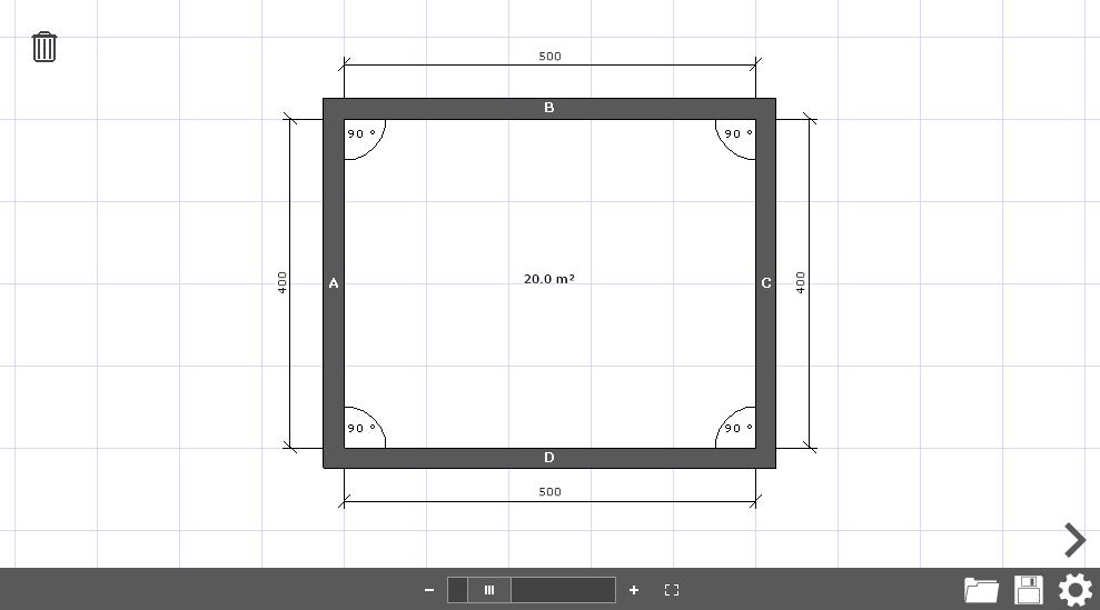 3D_Planer